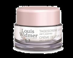 LW Day Cream UV 20 perf 50 ml