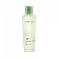 ItS SKIN Green Tea Watery Toner 150 ml