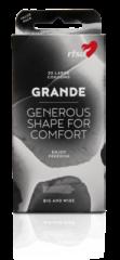 GRANDE KONDOMI X10 KPL