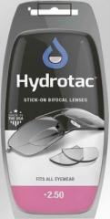 Hydrotac stick on +2,50 dpt X1 kpl