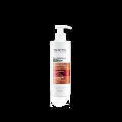 Vichy Dercos Kera-Solutions shampoo 250 ml