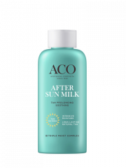 ACO SUN After sun milk Tan Extending 200 ml