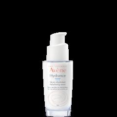 Avene Hydrance intense serum 30 ml