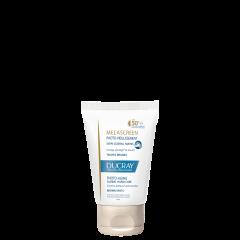 Ducray Melascreen UV hand cream 50 ml