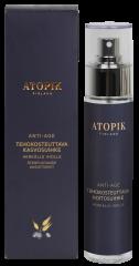 ATOPIK ANTI-AGE TEHOKOSTEUTTAVA KASVOSUIHKE 50ML