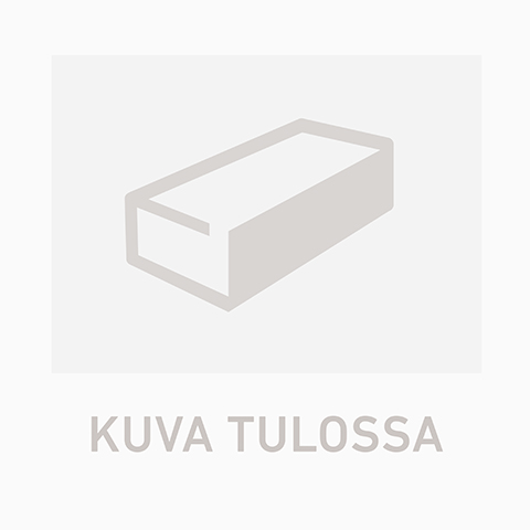 3M MICROPORE VALK VAIHTORULLA 12,5MMx10M 1530/1 1 RLL